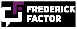 Frederick Factor